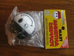 Boston Bruins Team Antenna Toppers - New in Package!